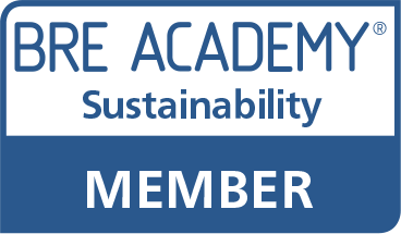 BRE_Academy_Member_Sustainability